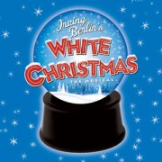 Irving Berlin's White Christmas-The Musical