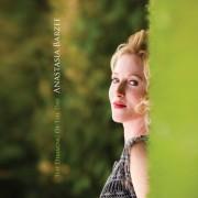 Anastasia barzee's CD Release Concert set for October 16, 2011